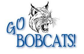 Image result for krum bobcats