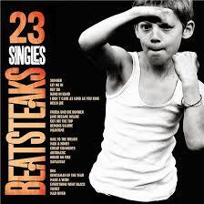 <b>23</b> Singles (LP) by <b>Beatsteaks</b> - CeDe.com