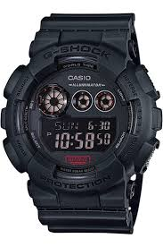 Противоударные кварцевые мужские наручные <b>часы Casio GD</b> ...