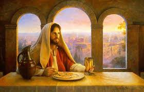 Resultado de imagem para VINDA DE JESUS
