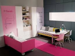 girl bedroom sets trendy ideas  images about room ideas on pinterest small teen room small rooms and
