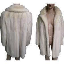 mink coat stroller length white mink designer mink coat mink coat stroller length white mink designer mink coat curtis stewart san francisco cross mink