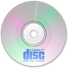 Kết quả hình ảnh cho compact disk