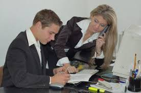 hr practitioners often specialize in a variety of sectors hr consultant job description