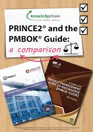 your ultimate guide to comparing prince2 and the pmbok what are your ultimate guide to comparing prince2 and the pmbok what are the strengths and weaknesses