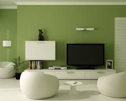 Texture Paints For Living Room Luxurious Texture Paint For Living Room 56 Regarding Interior