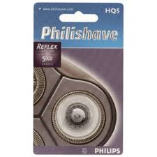 Compare our <b>Shaver replacement blades</b>   Philips