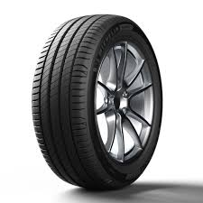 205/50R17 <b>MICHELIN PRIMACY 4</b> (93W) — tyres.co.za