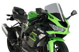 Motoplastic PUIG: <b>Windscreens</b>, accessories and tuning for your ...
