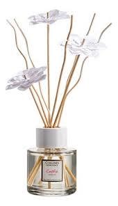 <b>Ароматический диффузор Fleurs Blanches</b> 200мл Collines de ...