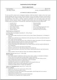 auto mechanic resume sample cipanewsletter cover letter sample auto mechanic resume sample auto body