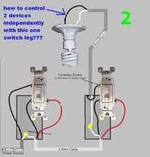 attic fan switch wiring attic image wiring diagram attic fan wiring diagram thermostat wiring diagram on attic fan switch wiring