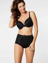 slimming underwear shapewear