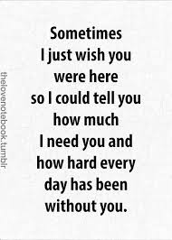 amazing I Miss You Quotes For Him : Inspirational Quotes ...