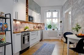 apartment kitchen decor  kitchen kitchen decorating ideas for apartments outdoor dining entert