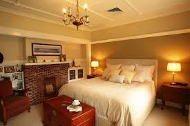 charming beautiful bedroom paint colors pleasing bedroom remodeling ideas with beautiful bedroom paint colors beautiful paint colors home