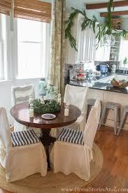 decorations kitchens kitchen decor ideas diy