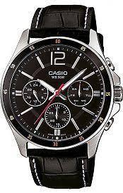 Наручные <b>часы Casio</b> - купить оригинал: выгодные цены в ...
