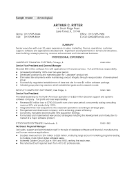 chronological resume template chronological resume format examples resume templates chronological resume template videotekaalex tk