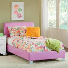 bedroom kid: kids twin bed kid kids bed lavender youth twin bed