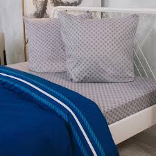 <b>Комплект постельного белья</b> «<b>Belvedere</b>» полутораспальный ...