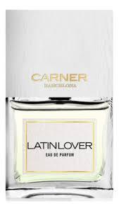 <b>Carner Barcelona Latin Lover</b>: парфюмерная вода 2мл | www.gt-a.ru