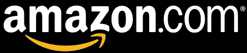 Image result for amazon logo
