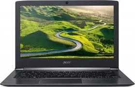 <b>Ноутбук Acer Aspire S5-371-7270</b> (NX.GCHER.012) — купить в ...