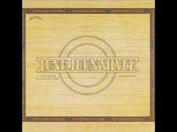 <b>Jefferson Airplane</b>-<b>Long</b> John Silver, 1972, 9.album - YouTube