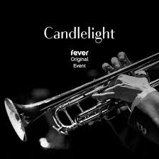 Candlelight Jazz: Tribute to <b>Ella Fitzgerald</b> and <b>Louis</b> Armstrong ...