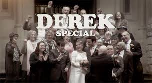 Image result for Derek special