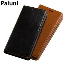 Paluni Store - Amazing prodcuts with exclusive discounts on ...