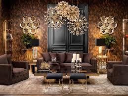 Eichholtz <b>TV Cabinet</b> Crosby комод. тумба (220 x 52,5 см) (111449)
