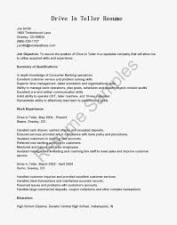 sample coaching cover letter basketball coach sample resume plumbing engineer cover letter oyulaw