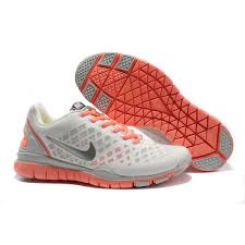 nike free tr fit white orange grey f09029 cherry air force 1