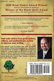 writers workshop of horror michael knost amazon writers workshop of horror michael knost 9780982493915 com books