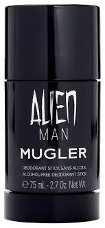 <b>Дезодорант</b> стик <b>Mugler Alien</b> — купить по выгодной цене на ...