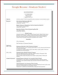 cv examples graduate student sendletters info cv examples graduate student pic graduate stockbroker cv 1 jpg graduate student resume templates resume template builder