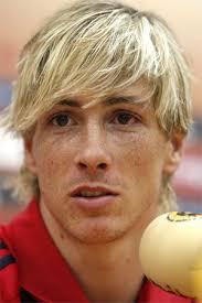 El refugio secreto de Fernando Torres Fernando Torres (Efe). Mientras el resto de los futbolistas mediáticos eligen para descansar lugares de moda donde ... - 20fernando-torres-300