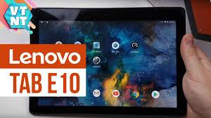<b>Lenovo Tab E10</b> Стоит ли покупать в 2019? - YouTube
