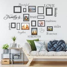 7000 Фотообоев на стену — Цены и Фото | Купить Обои ...
