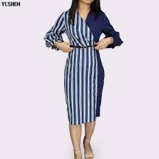 <b>Dashiki African Dresses for</b> Women 2019 New Bazin Riche Africa ...