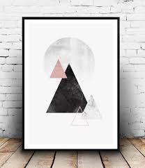 1000 ideas about art prints on pinterest fine art prints fractal art and fine art artistic home office track