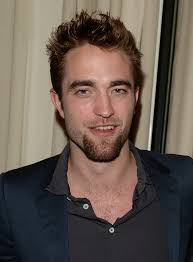 Robert Pattinson in Rob Ford's afterglow - robert-pattinson-15nov13-10