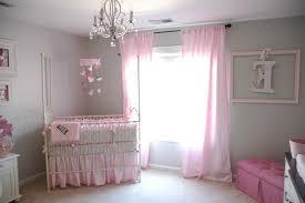 baby nursery nursery furniture ba zone area baby girl nursery themes bathroommarvellous desk cool office ideas modern house