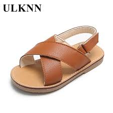 Best Price High quality baby <b>beach shoes</b> sandals brands and get ...