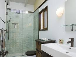 idea long bathroom sink long narrow bathroom sink long narrow bathroom sink long narrow bathro