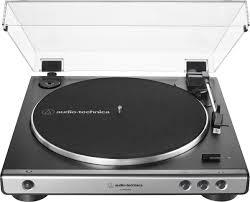 <b>Проигрыватель</b> виниловых дисков <b>Audio</b>-<b>Technica AT</b> ...