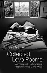 Collected Love Poems eBook: Brian Patten: Kindle ... - Amazon.com