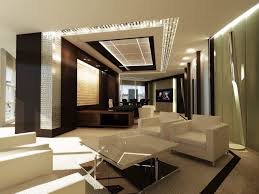 home office favorable interior design director regarding wonderful luxury offices asymetrical layout in the most awesome awesome modern office interior design